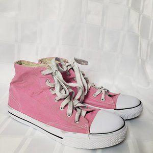 Airwalk Shoes ~ Size 4.5